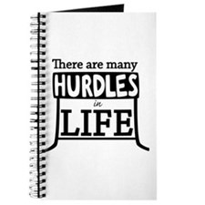 Hurdles Journal