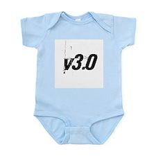 v3.0 Infant Creeper