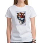 Animal Women's T-Shirt