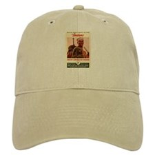 World War 2 Seabees Cap
