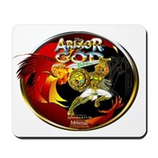 Mekonnen:ArmorOfGod-Dragon- (Mousepad)