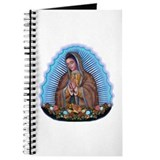 Lady of Guadalupe T5 Journal