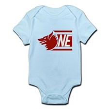 VF-1 Infant Bodysuit