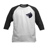VF-1 Kid's Baseball Jersey