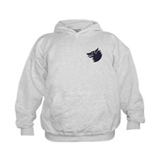 VF-1 Kid's Sweatshirt