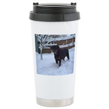 Rotti_Place Ceramic Travel Mug