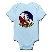 VF-2 Infant Bodysuit
