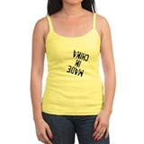 Made in China Ladies Top