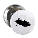 "Rafting 2.25"" Button (100 pack)"