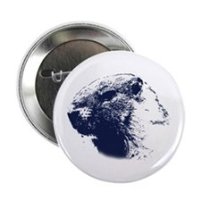 "Save The Marmots 2.25"" Button (10 pack)"