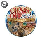Chain Off 2011 3.5