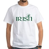 Irish -- Shirt