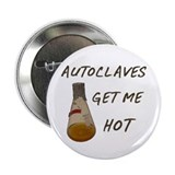 "Autoclave 2.25"" Button"