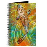 Koi Journal