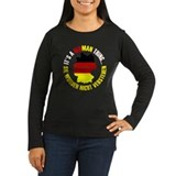 German Thing T-Shirt