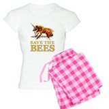 Save The Bees pajamas