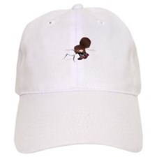 Ding Dong the Witch is Dead Baseball Cap