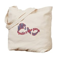 MIMI'S THE NAME Tote Bag