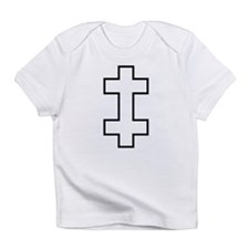 Lithuania Roundel Infant T-Shirt