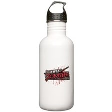 Cute Pc game Water Bottle