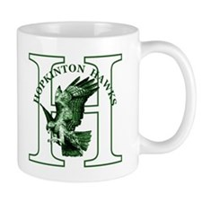 Hopkinton High Coffee Mug