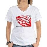 Hot-Lips Shirt