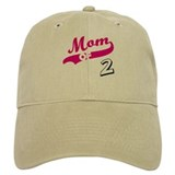 Mom and Mother Mother's Day o Baseball Cap