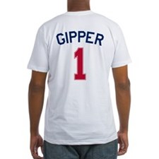 The Gipper Shirt