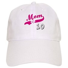 Mom and Mother Mother's Day o Cap