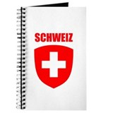 Schweiz Journal