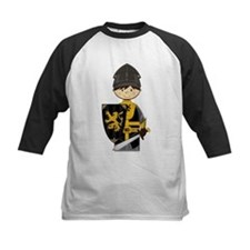 Cute Crusader Knight Tee