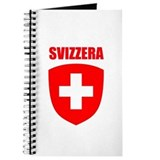 Svizzera Journal