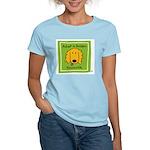 AGK_final_logo T-Shirt