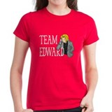 Team Edward Elric Tee,  T
