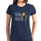 Team Edward Elric Tee, Tee