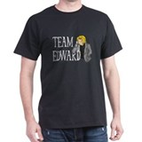 Team Edward Elric Tee, Men's