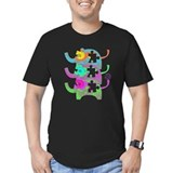 ELEPHANTS FOR AUTISM T