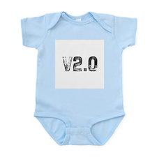 v2.0 Infant Creeper