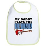 For A Little One Who Has A Bl Bib
