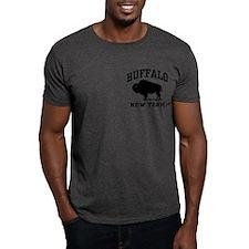 Buffalo New York T-Shirt