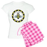 Drew Bee Doo Collection pajamas