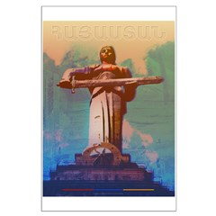 Mother Armenia Posters
