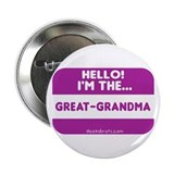 I'm the great-grandma Button
