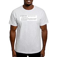 Cute Software T-Shirt