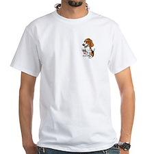 Beagles Do It All Shirt