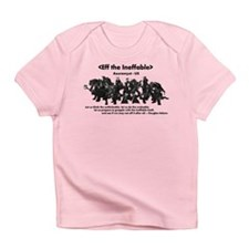 Eff the Ineffable Infant T-Shirt
