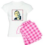 antiobama Women's Light Pajamas
