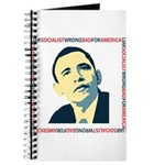 antiobama Journal