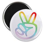 Rainbow Pieces 2.25