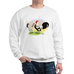 Dutch Bantams Sweatshirt